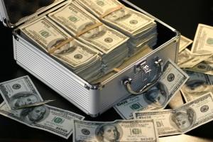 money-1428594_1920-1
